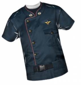 Amazon_com__Uniform_--_Battlestar_Galactica_All-Over_Front_Back_Print_Sports_Fabric_T-Shirt__Clothing